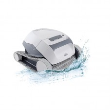 Dolphin E10 Robotic Electric Pool Cleaner - 99996133-USF