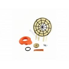 Jandy Laars Propane Gas Orifice Kit for JXI Heater 200K LPG - R0591605