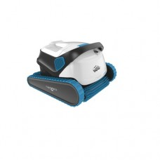 Dolphin S300 Electric Robotic Pool Cleaner Swivel & Caddy