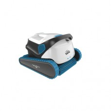 Dolphin S300i Electric Robotic Pool Cleaner with Swivel & Caddy