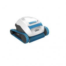 Dolphin S50 Electric Robotic Pool Cleaner