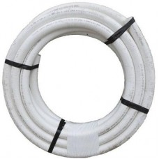 "PVC Flex Pipe 1.5"" Bulk by Foot"