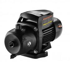 Polaris Booster Pump 4 Stage Quiet High Efficiency .97Hp 115/230V