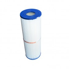 Pleatco Spa Filter Cartridge 40 Sqft 3oz for Waterway 40 In-Line Spa Filter - PWW40