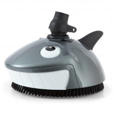 Pentair Krauly Lil Shark Above Ground Pool Vacuum Robot - 360100