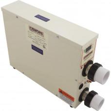 Coates Heater Heater 11KW 240V Spa - 12411ST