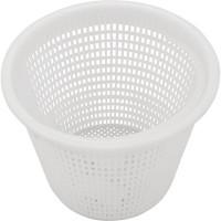 Aladdin Skimmer Basket - B-191