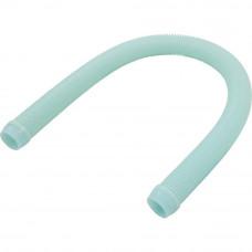"Pentair Kreepy Krauly Blue Hose 40"" for Automatic Pool Vacuum - K21104"