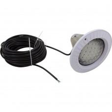 Hayward Pool Light Astrolite White Plastic 500 watt 100' Cord 120 volt