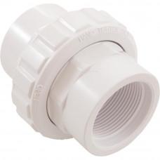 "Hayward Union Flush 1.5""fpt X 1.5""fpt Threaded - SP14952"