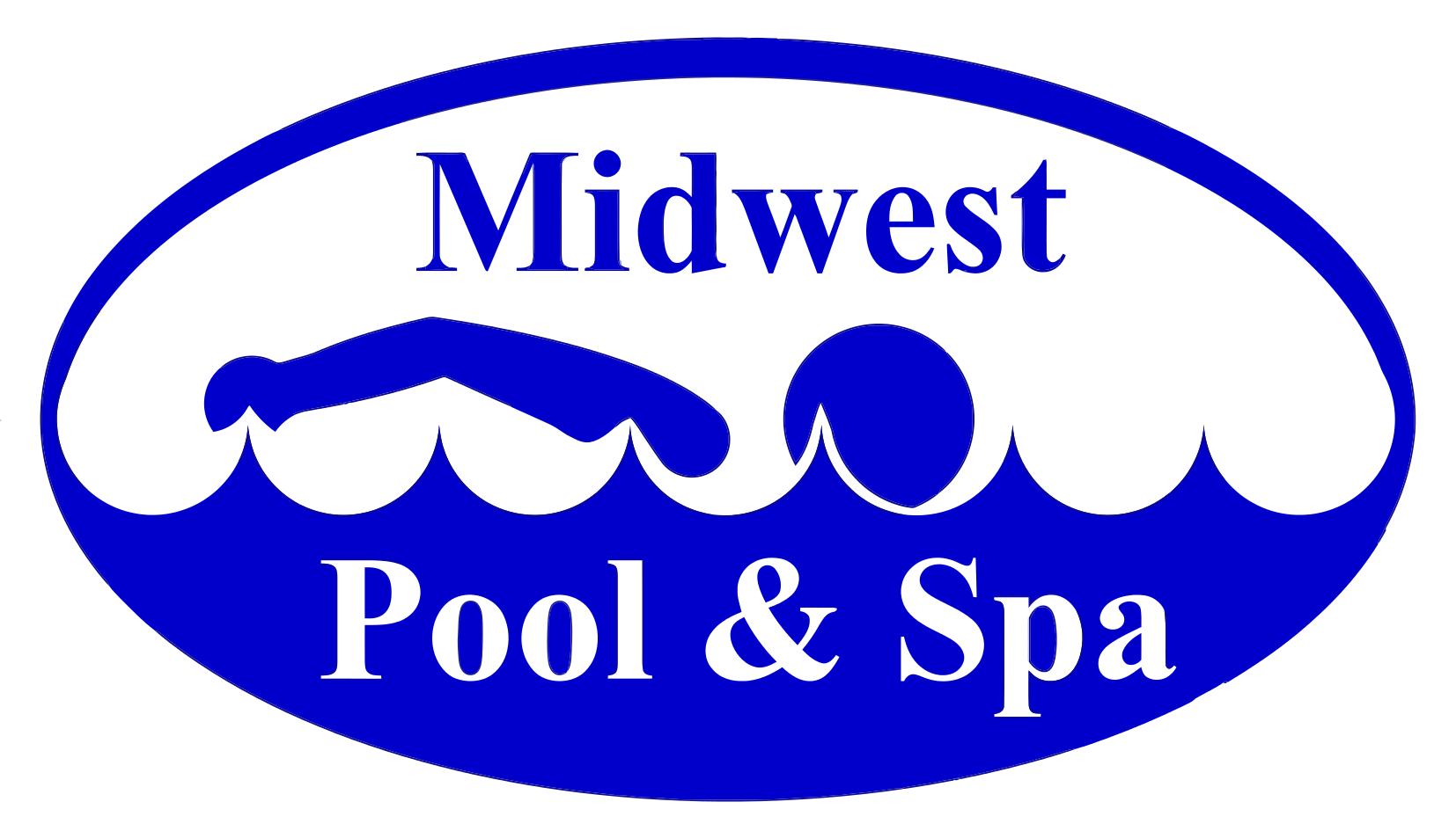MIdwest Pool & Spa